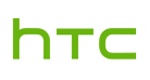 HTC Phones with Vodafone £52 (24m) Contract
