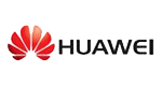 Huawei Phones with Laptop