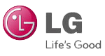 LG Phones with Amazon Fire 8 8Gb Wifi