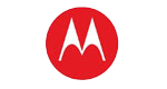 Motorola Phones with O2 £31 (24m) Contract