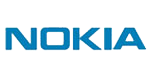 Nokia Phones with O2 £53 (24m) Contract