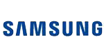 Samsung Phones with Three £41 (24m) Contract