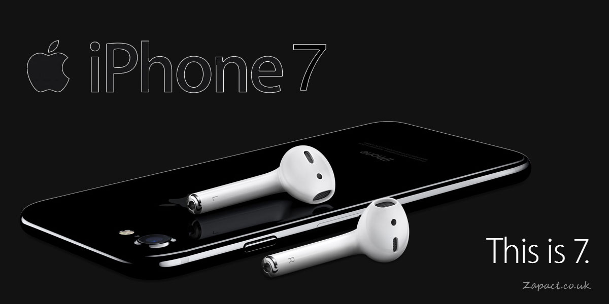 iPhone 7 Deals