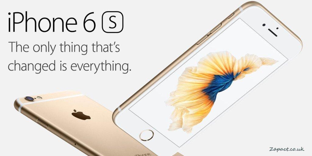 Iphone  Ee