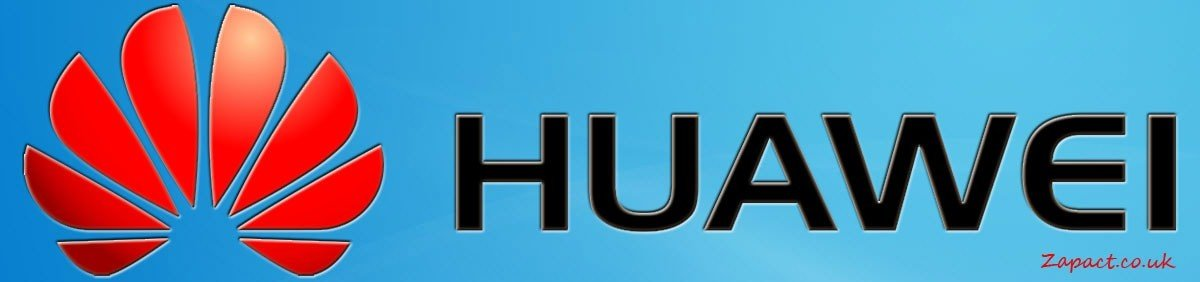 Huawei P9 rumored to get a 6GB RAM