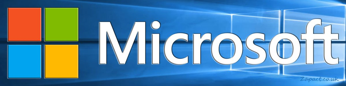 microsoft-min