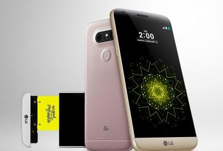 LG G5: Expectations from LG?s 2016 flagship model
