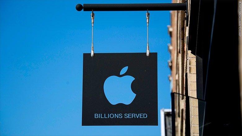 apple-billions-sold-min