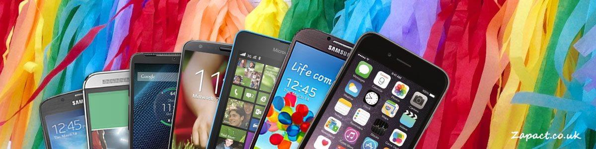 multi-brand-smartphones-min