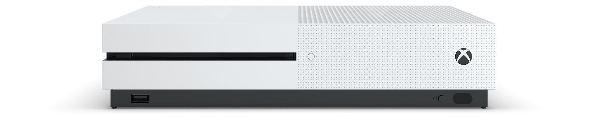 Microsoft's 4K Video Game Xbox One S to Hit the UK on August 2