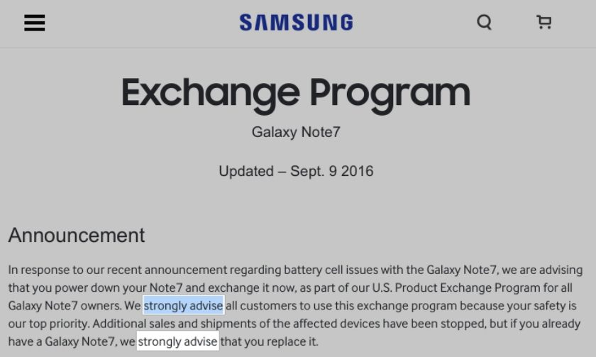 galaxy-note7-exchange-program-strongly-advise-840x503-min