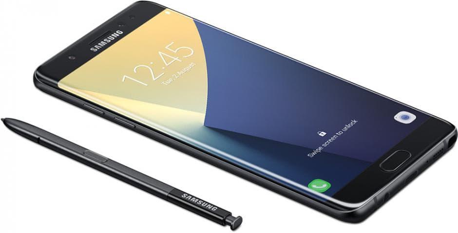 galaxy-note7_curve_phone-min