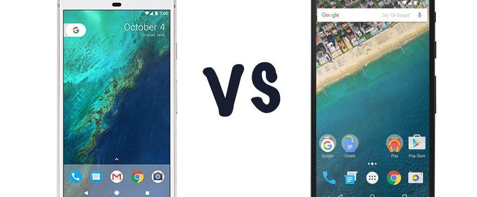 5x_vs_pixel