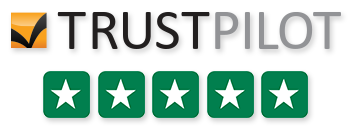 Review us at Trustpilot