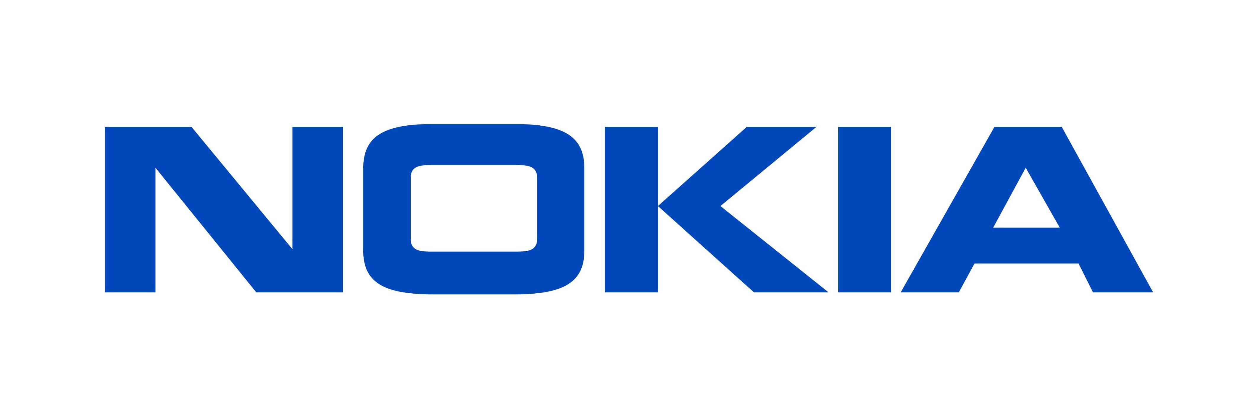 Rumours on Nokia Android Phones: UK release date and specifications