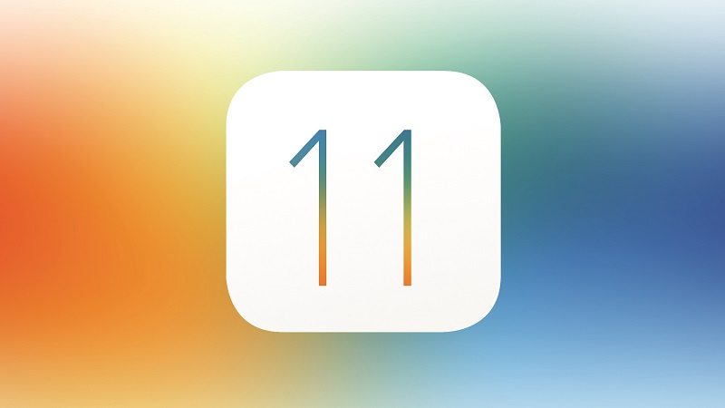 Rumours on Apple iOS 11: UK Release Date and Features Explained
