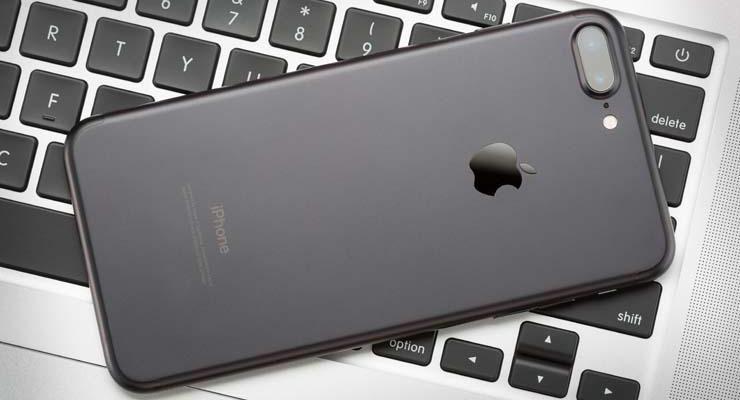 Apple-iphone-7S