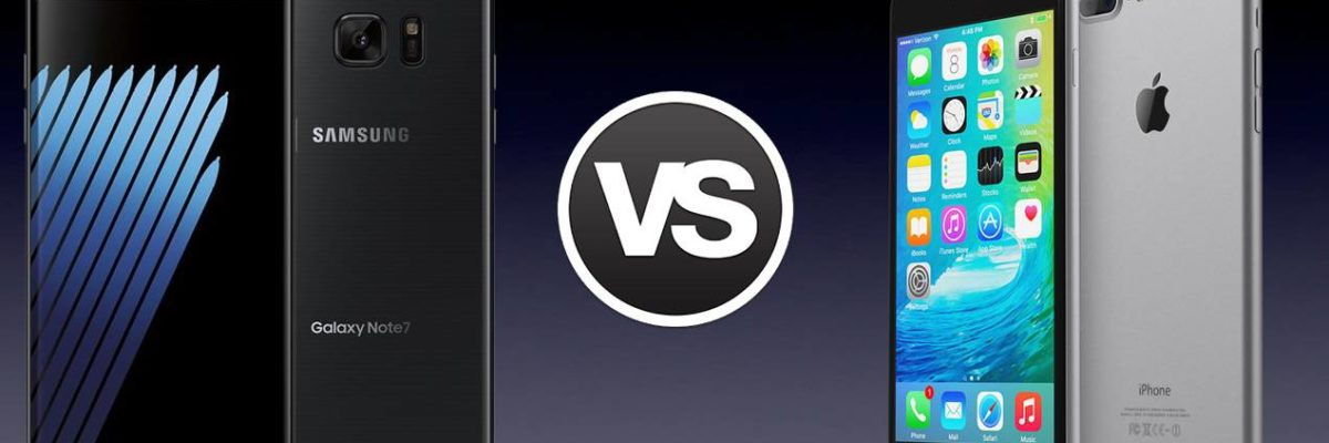 Samsung-Galaxy-Note-8-vs-Apple-iPhone-8