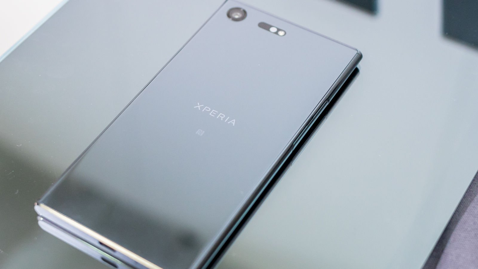 Sony Xperia XZ1: Release date, news and features