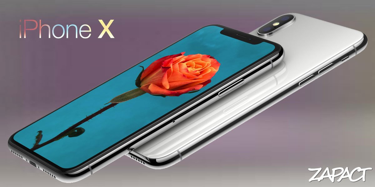 Buy Iphone Uk