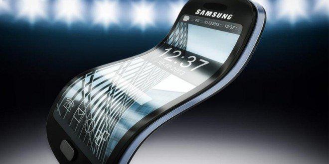 Samsung-Galaxy-X